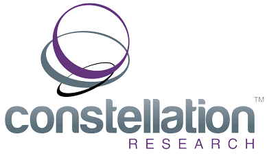 Homepage | Constellation Research Inc.