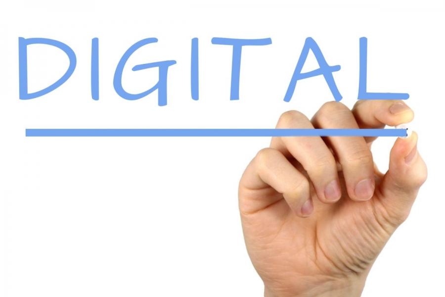 rwang0: MyPOV: The Rise of the Digital Executives nnhttps://t.co/Ne7WhAseue - great post by @rwang0 @constellationr… https://t.co/KZSxEFZdac