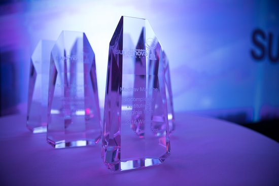 The 2020 SuperNova Award Applications are Open!