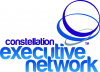 Constellation Executive Network