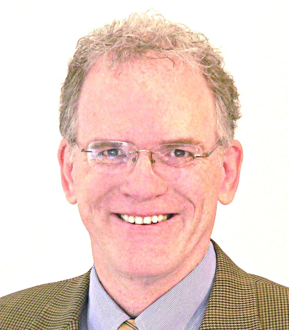 Doug Henschen Constellation Research