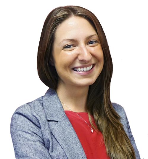 Melanie Duzyj