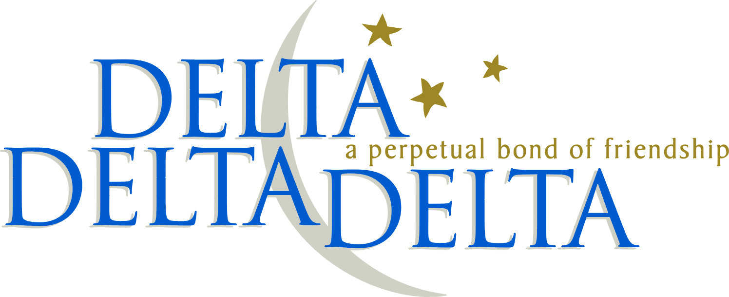 TriDelta logo