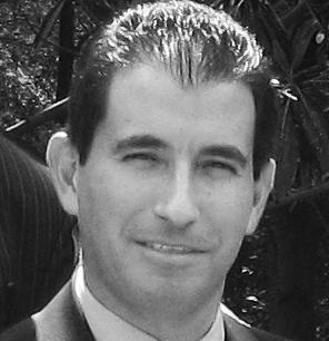 Miguel Lozano CEMEX