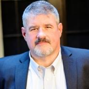 Jon Reed Constellation SuperNova Award Judge