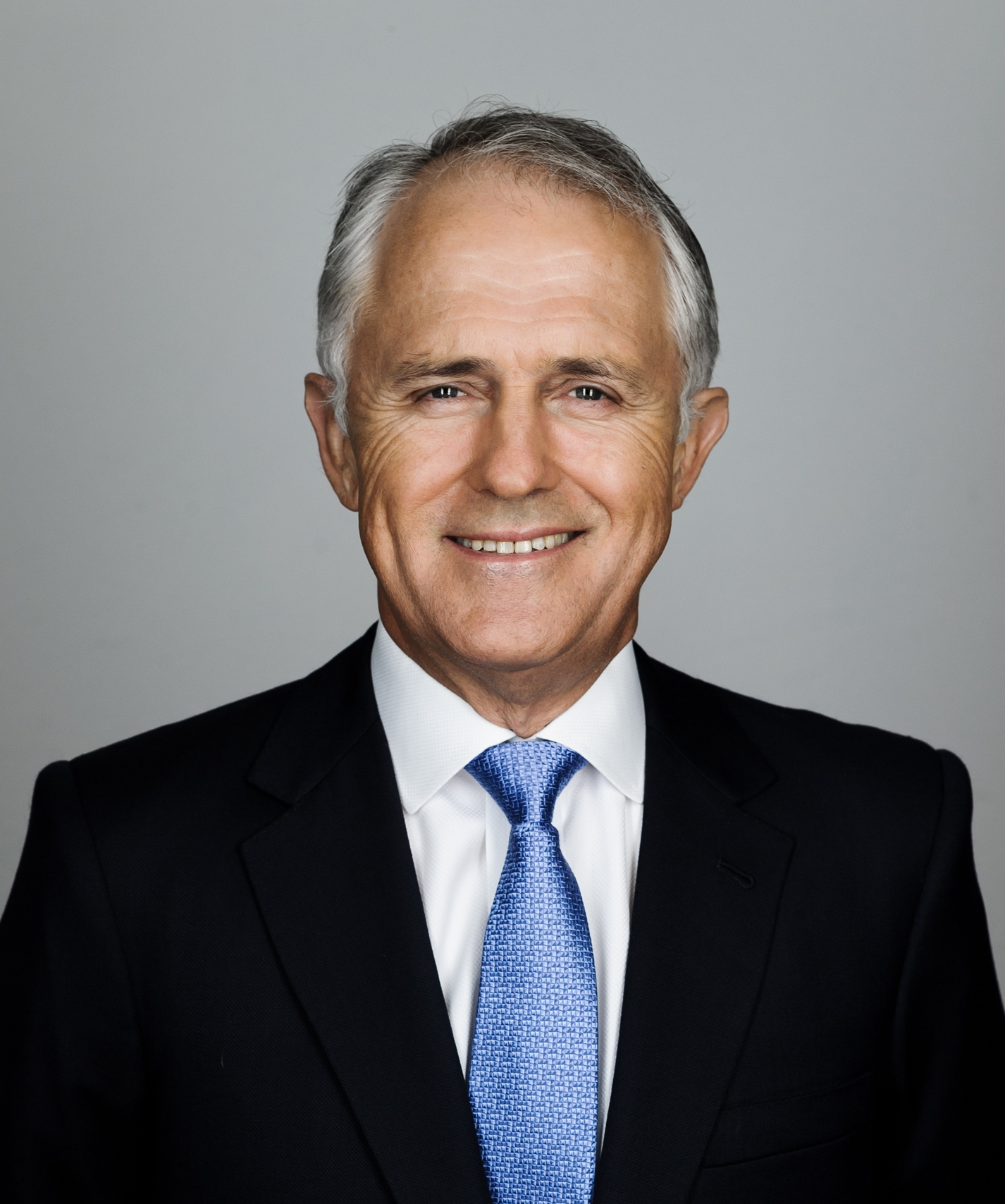 DisrupTV Special Edition Episode, Featuring Malcolm Turnbull and Lucy Turnbull